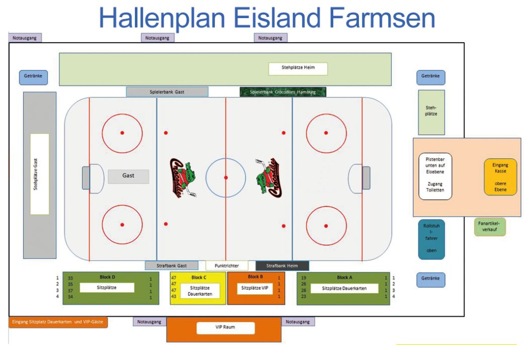eishockey tabelle oberliga nord