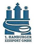 1-Hambuger Eissport GmbH