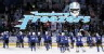Hamburg Freezers - Webseite