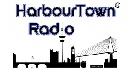 WP_HarbourTown-Radio-300x164